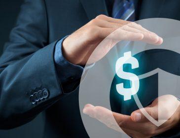 L'indice MX des ventes d'options d'achat couvertes MCWX