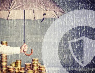 Un excès d'optimisme pèse sur les banques canadiennes