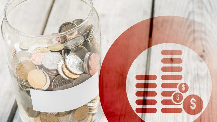 Quand exercer les options d'achat pour encaisser le dividende?