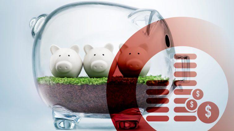 Le stellage élargi de couverture : une stratégie de revenu et de placement