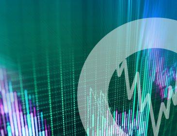 Stratégie de vente d'une combinaison pour Emera Inc. (EMA)