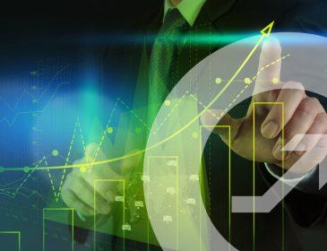 Profiter davantage de l'augmentation du cours d'ONEX