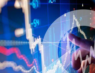 Une position acheteur pour tirer parti de la volatilité