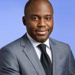 Cedric Okou